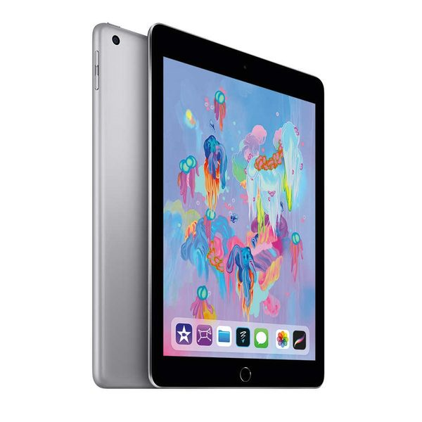 RBC Royal Bank: Get a FREE Apple iPad with a New RBC All