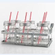 Hometrends Drink Caddy - $7.97 ($2.03 off)