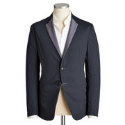 Reversible Sports Jacket - $699.99 ($495.01 Off)
