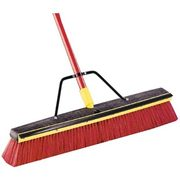 "24"" Squeegee Push Broom - $34.99"