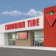 Canadian Tire Flyer: Get a $30 Promo Card on Thursday, Dyson V7 Cordless Stick Vacuum $300, Master Chef Blender $80 + More!