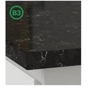 Kasker Countertop - Starting from $199.00/lin. ft.