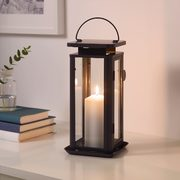IKEA: 25% Off All Lanterns Until June 30