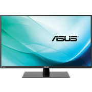 "ASUS 31.5"" WQHD 60Hz 5ms IPS LED Monitor (VA32AQ) - $329.99 ($100.00 off)"