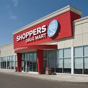Shoppers Drug Mart Flyer: 20,000 Bonus Points with Coupon, Rustico Pizza $2.99, PC 24-Pk. Natural Spring Water $1.88 + More!