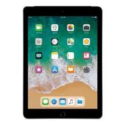 "Apple Ipad 6th Generation Wifi Tablet 9.7"" - $379.99"