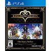 Kingdom Hearts: The Story So Far for PS4 - $34.99 ($15.00 off)