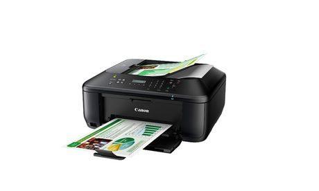 Walmart: Canon Pixma MX532 4-In-1 Printer - RedFlagDeals com