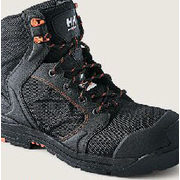 "6"" Ultra-Light Work Boots  - $159.99 ($20.00 off)"