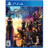 Kingdom Hearts 3 for PS4/Xbox One - $29.99 ($20.00 off)