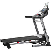 ProForm Performance 600i Folding Treadmill - iFit Subscription Included - $999.99 ($800.00 off)