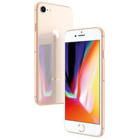 [Koodo iPhone 8 64GB - $100.00 off]