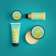 The Body Shop: Take Up to 85% Off Sale Beauty & Skincare Items!