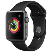 Apple Watch 3 With GPS - $239.98