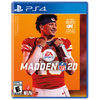 Madden NFL 20 PS4 / Xbox One - $49.99 ($30.00 off)
