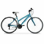 Adults' Hyper SpinFit Bikes - $198.00