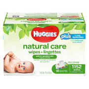 Costco In-Store Coupons: $6.50 Off Huggies Natural Care Wipes, $6 Off Starbucks Caffè Verona, $5 Off Purex Bathroom Tissue + More