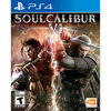 Soulcalibur VI - $11.99 ($13.00 off)