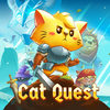 App Store: Get Cat Quest for FREE on iOS (regularly $6.49)