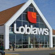 Loblaws Flyer Roundup: Chicken Drumsticks or Thighs $6, PC Natural Spring Water 24-Pk. 2/$4, Black Diamond Cheese $4 + More!
