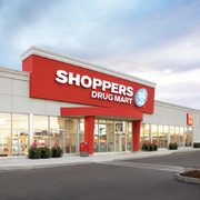 Shoppers Drug Mart Flyer: 20x PC Optimum Points with App, Ruffles or Doritos 2/$5.00, Neilson 1L Chocolate Milk $0.99 + More!