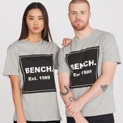 Bench.ca: Take 50% Off Outlet Styles + An EXTRA 20% Off Sitewide with Promo Code!