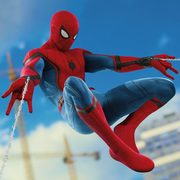 PlayStation Store Days of Play: PS Plus 12-Month Subscription $49, Marvel's Spider-Man GOTY $25, Batman: Arkham Knight $5 + More