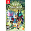 Switch Ni No Kuni: Wrath Of The White Witch  - $24.99 ($15.00 off)