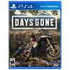 Days Gone - $29.99 ($20.00 off)