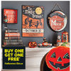 Halloween Decor - BOGO Free