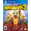 Borederlands 3 - $19.99 ($10.00 off)