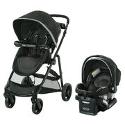 Graco Modes Element Travel System - Myles - $499.99