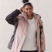 Penningtons Black Friday Daily Deals: Take 40% Off Select Outerwear & Winter Accessories + FREE Shipping