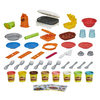 Play-Doh Breakfast Party Playset - $14.97 (Up to 50% off)