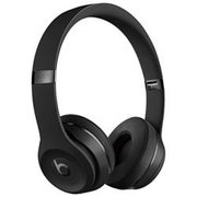 Beats by Dr. Dre. Solo3 Icon Bluetooth Headphones - $179.99 ($70.00 off)