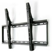 Tilt  Mount For 42-80 Inch TVs - $75.00 ($75.00 off)
