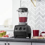 Best Buy Mother's Day Gift Guide: Vitamix E310 Explorian Blender $390, Fitbit Inspire 2 $130, Lenovo Smart Clock $40 + More
