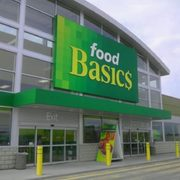Food Basics Flyer: Blueberries $1.88, Catelli Pasta $0.88, Sweet Potatoes $0.88/lb, Cashmere 24-Pk. Bathroom Tissue $9.88 + More