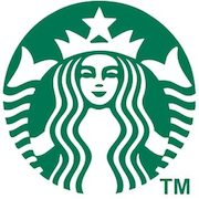 StarbucksStore.ca: Free Shipping w/ Orders $75+